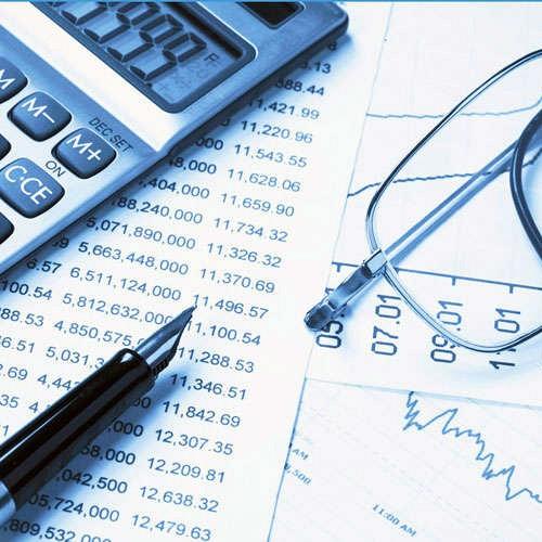 Facturació i comptabilitat
