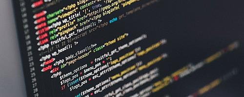 Software estandar i programació a mida